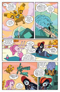 AT - Issue 47 Page 5