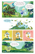 Adventure Time 2013 Summer Special 01-027