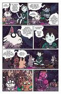 AT - MGA6 Page 5