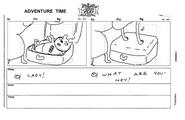 StoryboardToronto5