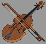 Viola de jake 5