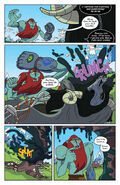 AT - Issue 50 Page 2