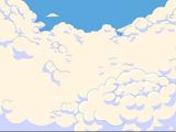 Reino de las Nubes