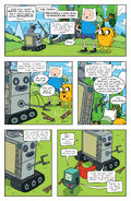 AT - Issue 56 Page 17