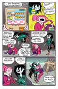 Adventure Time 025-014
