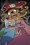 ADVENTURE-TIME-THE-FLIP-SIDE-6