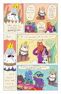 AT - IK4 Page 2