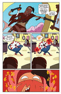 AT - Issue 41 Page 2