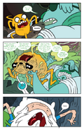 AT - Issue 53 Page 18