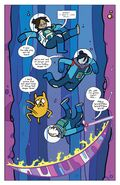 AT - M&S5 - Page 7