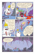 AT - IK5 Page 2