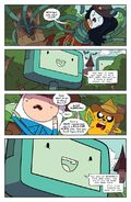 AT - Issue 55 Page 3