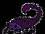 Escorpiones