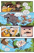 AT - Issue 67 Page 8