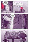 AT - C12 Page 19