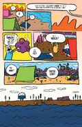 AT - Issue 45 Page 26
