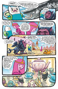 AT - Issue 48 Page 20