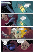 AT - Issue 59 Page 12