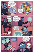 AT - M&S5 - Page 1