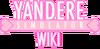 Yanderesimulatorwiki