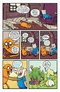 Adventure Time 029-021 (newcomic.org)
