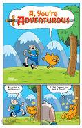 AdventureTimeAnnualPreview01
