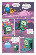 Adventure Time 024-018