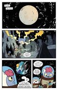 AT - Issue 61 Page 1