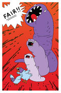 Adventure Time 2013 Summer Special 01-015