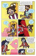 AT - M&S6 - Page 7