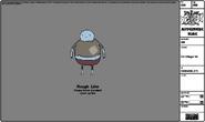 1000px-Modelsheet Fat Villager -4