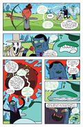 AT - Issue 53 Page 7