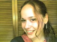 20101214043221!Karla Falcón