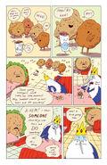 AT - IK2 Page 3