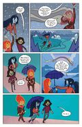 AT - M&S - Page 10