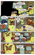 AT - BGA2 Page 2