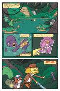 AT - GP8 Page 1