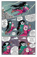 Adventure Time 025-015
