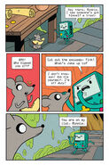 AT - GN6 Page 3