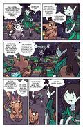 AT - MGA5 Page 5