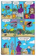 AdventureTimeAnnualPreview03