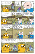 Adventure Time 2013 Summer Special 01-012