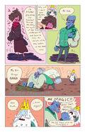 AT - IK3 Page 4