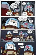 AT - Issue 61 Page 2