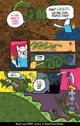 AT - Issue 45 Page 29