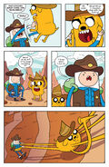AT - Issue 56 Page 21