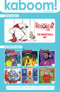 Adventure Time 2013 Summer Special 01-034