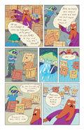 AT - IK4 Page 5