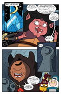 AT - Issue 59 Page 5