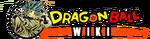 Dragonballwikia
